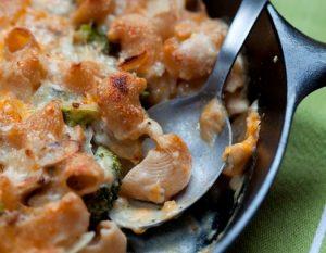 broccoli-mac
