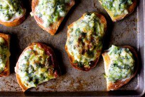broccoli-melts