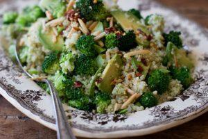 broccoli_pesto_quinoa