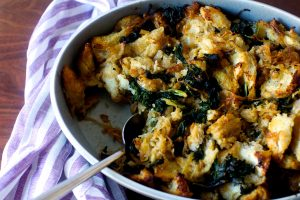 kale-and-caramelized-onion-stuffing