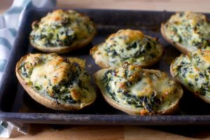twice-baked-potatoes-with-kale