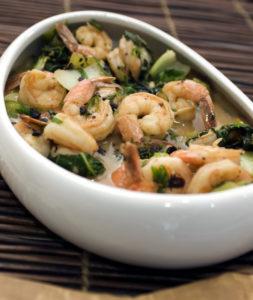 stir-fried-shrimp-with-black-beans-articlelarge