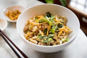ginger-noodles